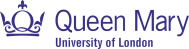 Queen Mary University of London Summer School