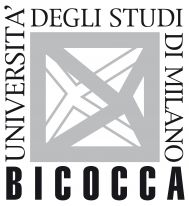 Summer School Bicocca 2017