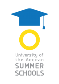 University of the Aegean Summer Schools