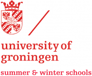 University of Groningen Summer Schools