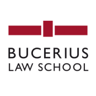 Bucerius Summer Programs