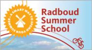 Radboud Summer School