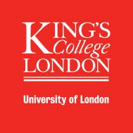King's College London Summer Programmes