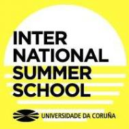 International Summer School UDC