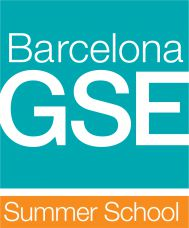 Barcelona Economics Summer School