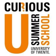 Summer School CuriousU